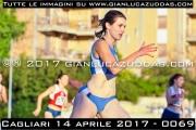 Cagliari_14_aprile_2017_-_0069