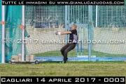 Cagliari_14_aprile_2017_-_0003