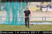 Cagliari_14_aprile_2017_-_0004