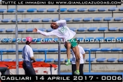 Cagliari_14_aprile_2017_-_0006