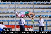 Cagliari_14_aprile_2017_-_0007