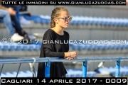 Cagliari_14_aprile_2017_-_0009