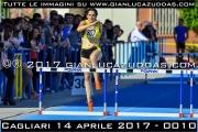 Cagliari_14_aprile_2017_-_0010