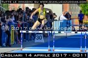Cagliari_14_aprile_2017_-_0011