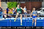 Cagliari_14_aprile_2017_-_0014