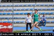 Cagliari_14_aprile_2017_-_0017