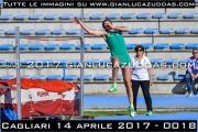 Cagliari_14_aprile_2017_-_0018