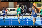 Cagliari_14_aprile_2017_-_0019