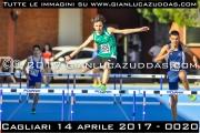 Cagliari_14_aprile_2017_-_0020