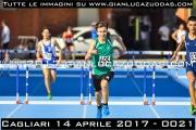 Cagliari_14_aprile_2017_-_0021