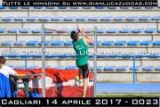 Cagliari_14_aprile_2017_-_0023