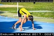 Cagliari_14_aprile_2017_-_0027