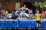 Cagliari_14_aprile_2017_-_0032