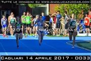 Cagliari_14_aprile_2017_-_0033
