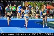Cagliari_14_aprile_2017_-_0034