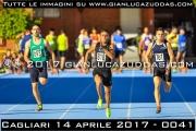 Cagliari_14_aprile_2017_-_0041