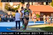 Cagliari_14_aprile_2017_-_0046