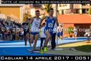 Cagliari_14_aprile_2017_-_0051