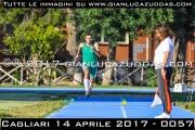 Cagliari_14_aprile_2017_-_0057