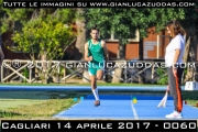 Cagliari_14_aprile_2017_-_0060