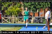 Cagliari_14_aprile_2017_-_0063