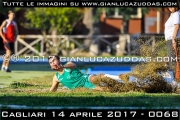 Cagliari_14_aprile_2017_-_0068