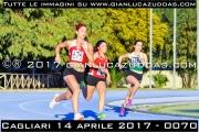 Cagliari_14_aprile_2017_-_0070