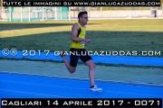 Cagliari_14_aprile_2017_-_0071