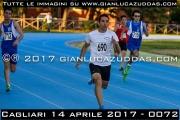 Cagliari_14_aprile_2017_-_0072