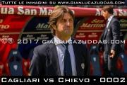 Cagliari_vs_Chievo_-_0002