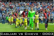 Cagliari_vs_Chievo_-_0003