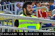 Cagliari_vs_Chievo_-_0005