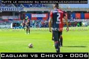 Cagliari_vs_Chievo_-_0006