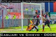 Cagliari_vs_Chievo_-_0008