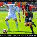 Cagliari_vs_Chievo_-_0009