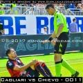 Cagliari_vs_Chievo_-_0011