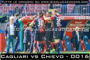 Cagliari_vs_Chievo_-_0016