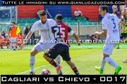 Cagliari_vs_Chievo_-_0017