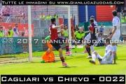 Cagliari_vs_Chievo_-_0022