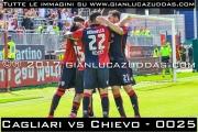 Cagliari_vs_Chievo_-_0025