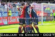 Cagliari_vs_Chievo_-_0027
