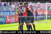 Cagliari_vs_Chievo_-_0028