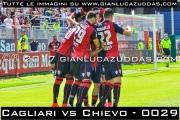 Cagliari_vs_Chievo_-_0029