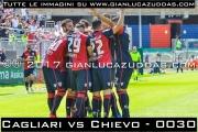 Cagliari_vs_Chievo_-_0030