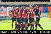 Cagliari_vs_Chievo_-_0032