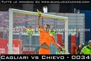Cagliari_vs_Chievo_-_0034