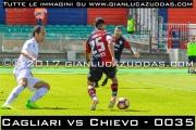 Cagliari_vs_Chievo_-_0035