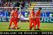 Cagliari_vs_Chievo_-_0036