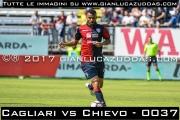 Cagliari_vs_Chievo_-_0037