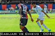 Cagliari_vs_Chievo_-_0040